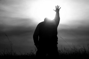 http://worshipisalludo.files.wordpress.com/2013/07/prayer.jpg